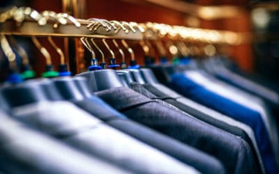 What to Wear to Court: Top Five Resources